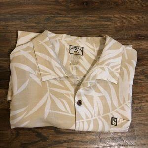 Original Island Sport Shirt 👕